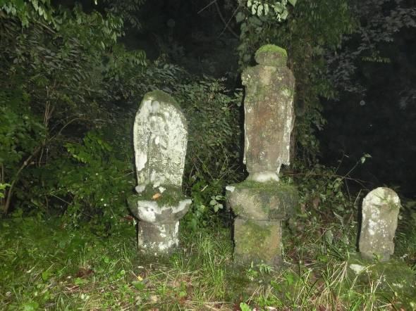 三和交通 心霊タクシー 心霊スポット 廃墟