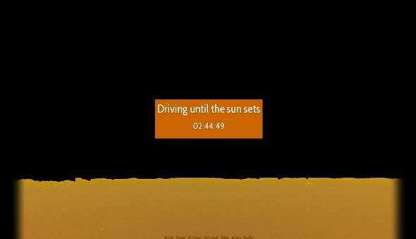 STEAM Highway Blossoms ノベルゲーム 百合