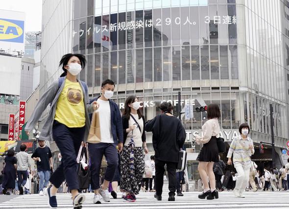 アメリカやユーロに比べて日本の経済がいい理由