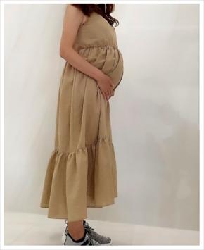 川崎希 第2子 妊娠 体外受精 アレクサンダー 夫婦 子ども おちびーぬ ブログ