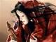 人形アニメの巨匠・川本喜八郎監督の短編4作品が1日限定YouTubeで無料公開