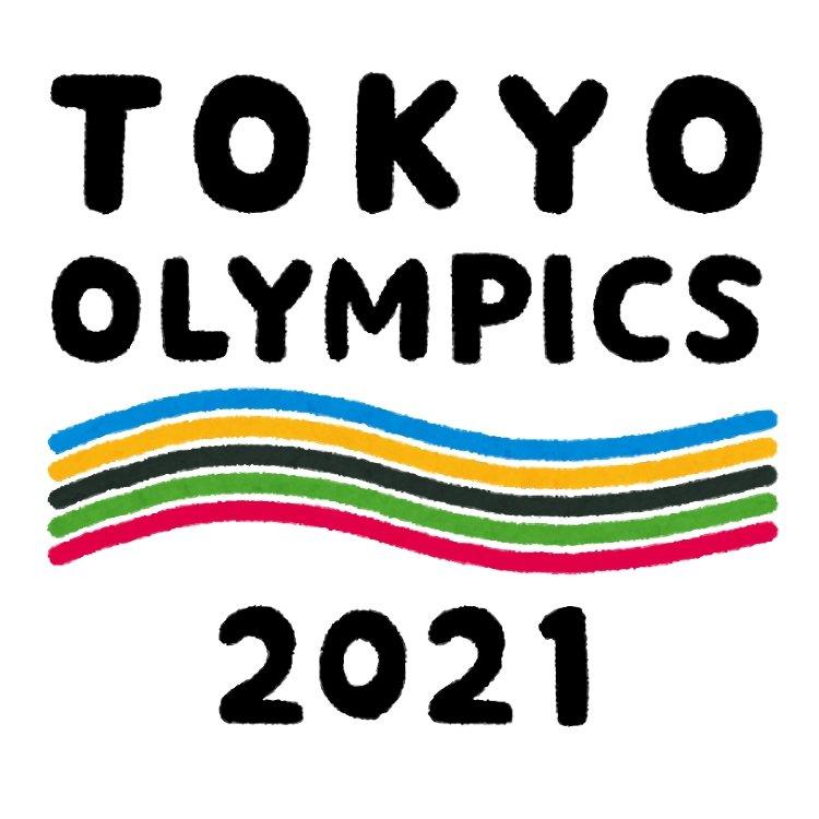 違約金 オリンピック中止