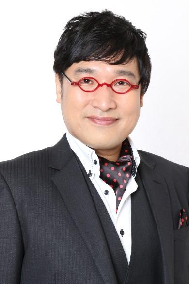 ドラマ24 あのコの夢を見たんです。 山里亮太 仲野太賀