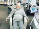 ケイティ・ペリー&オーランド・ブルームに女児誕生 MV出演、寄付呼びかけと大忙しの赤ん坊に「大物になりそう」の声も
