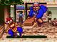 今日書きたいことはこれくらい:スーパーファミコンの「らんま1/2 爆烈乱闘篇」はキャラクターもの格闘ゲームの一つの完成形だ、という話