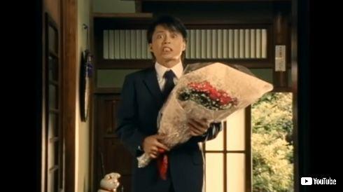 西川貴教 結婚 一般女性