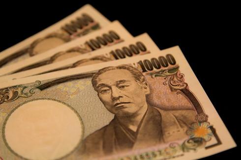 千代田区 全区民に一律12万円の特別支給付金