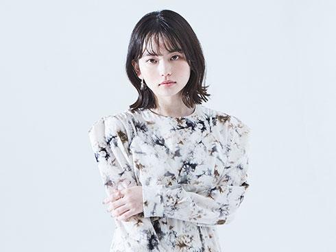 荒ぶる季節の乙女どもよ 山田杏奈 玉城ティナ