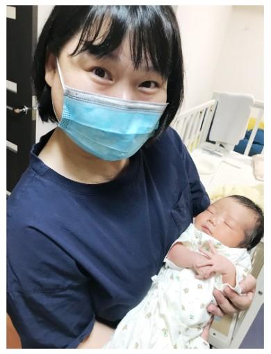 ニッチェ 江上敬子 近藤くみこ 婚約 出産