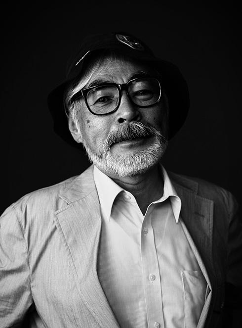 アカデミー映画博物館が翌年4月30日にアメリカで開館 北米初の宮崎駿の回顧展をオープン記念に開催
