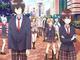 テレビアニメ「弱キャラ友崎くん」、2021年1月放送開始 いけない、世界が大宮になってしまう