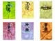 世界の名作文学を漫画化した『まんがで読破』シリーズがKindleで11円セール中 『マクベス』『こころ』など10作品