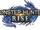 「モンスターハンターRISE」「モンスターハンターストーリーズ2」Nintendo Switchに登場 新アクションに新モンスターの姿も