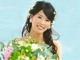 「ついにこの時が」「笑顔いっぱいの家庭を」 布川敏和&つちやかおり、長女・桃花の結婚を祝福