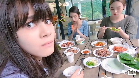 NiziU リマ ニナ マコ マヤ リク マユカ アヤカ ミイヒ リオ SUMMER Vlog