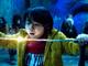 世界のモンスターも出るのかよ! 「妖怪大戦争」、16年ぶりに寺田心主演でスクリーンに帰ってくる