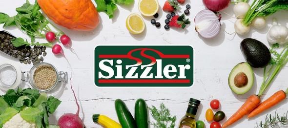 米国Sizzlerが経営破綻