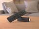 Amazonが「Fire TV Stick」の新モデルを発表 前モデルより50%パワフルになって動画再生がサクサクに 9月25日から予約開始