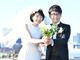 みくりと平匡さんにまた会えるぞー!! 「逃げるは恥だが役に立つ」2021年1月にスペシャルドラマ放送決定、ドラマのその後を描く
