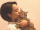 中山美香アナ、第1子妊娠 3年の不妊治療経て「宿ってくれた命に感謝」
