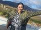 岩佐真悠子、芸能界引退で介護業界へ 33歳での異業種転身に「勇気ある決断素敵」「信念凄い」と称賛も