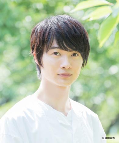 神木隆之介 オールナイトニッポン ラジオ