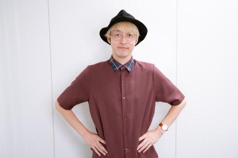 ヒゲドライバー ひげこれ 得能正太郎 回レ!雪月花 KADOKAWA