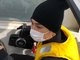 また趣味が増えてる! 松田翔太、小型二級船舶免許を取得 船を操縦する横顔の動画投稿で妻・秋元梢も反応
