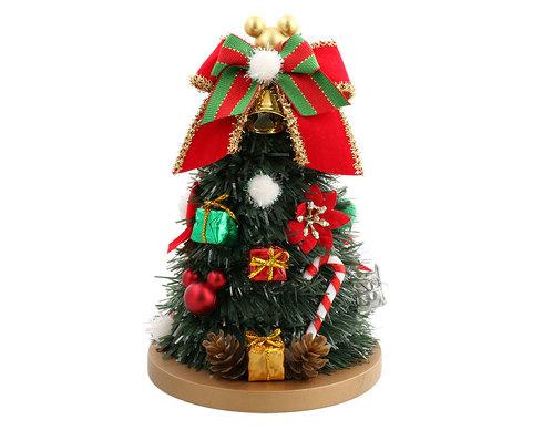 ランド&シーのクリスマス