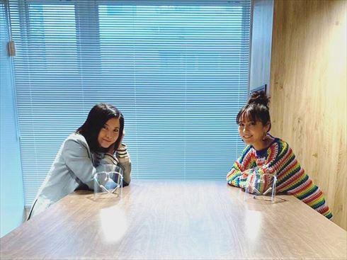 石川恋 吉高由里子 東京タラレバ娘2020 鈴木亮平 ドラマ