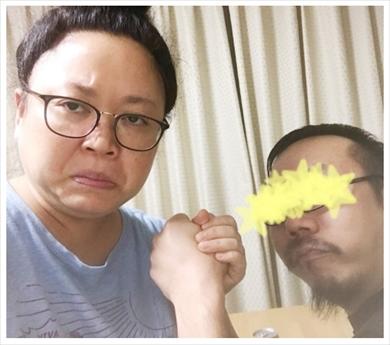 ニッチェ 江上敬子 とっちゃん 息子 夫 ブログ 育児