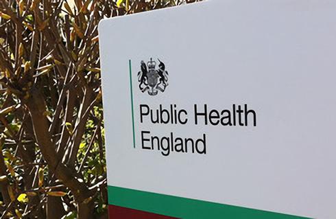 新型コロナの報告1万6000件を過小カウント 英国公衆衛生庁のExcel形式が古いことが原因か