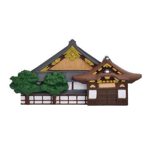 国宝「二の丸御殿」