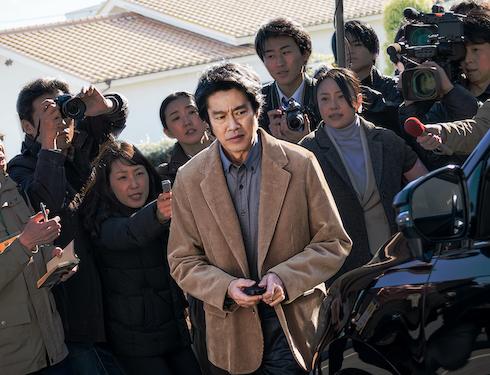 息子が殺人犯でも被害者でも、最悪。映画「望み」で描かれる家族の生き地獄。