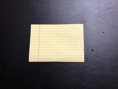 お手紙 ギャル 学生