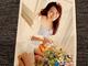 「髪型体型全て違う」 丸山桂里奈、引退直後のセルフ写真にツッコミ 4年前のスレンダーな姿に「今も輝いててかわいい」の声も