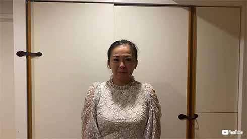 高嶋ちさ子 華原朋美 トラブル 虐待 誹謗中傷