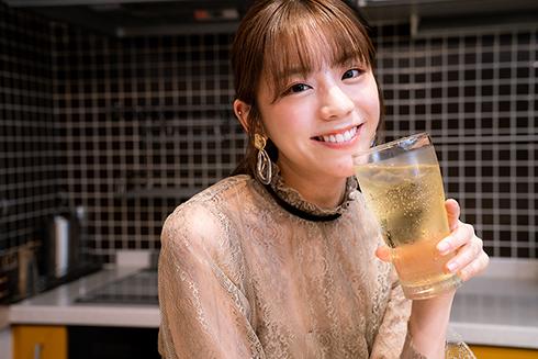 貴島明日香 YouTube ZIP お天気キャスター モデル 猫