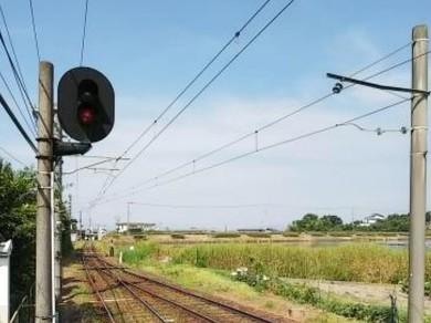 ことでん 鉄道放出品 ことでん電車まつり