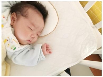 江上敬子 ニッチェ 育児 睡眠不足 とっちゃん 息子 子育て ブログ