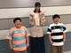 """大林素子、身長2メートルに 「ザ・たっち」との身長差が""""違和感""""しかない"""