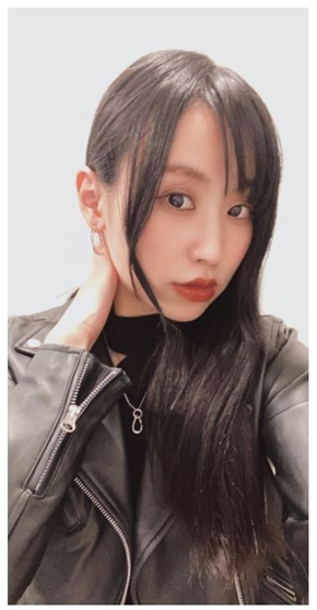 福原綾香 アイマス アイドルマスター 渋谷凛 結婚 中西伶郎 相手