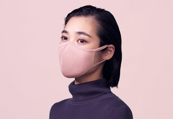 GUのマスク