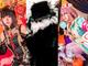 全部やばすぎるな! ハロウィーンを盛り上げるコスプレ写真大特集、チャイナに魔女、妖怪って最高だ!