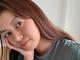 Zeebraの妻・中林美和が離婚発表 「NiziU」リマら2女の親権を獲得