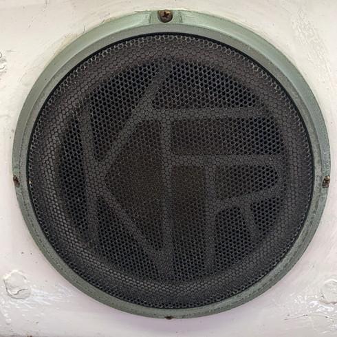 岳南電車 音鉄トレイン