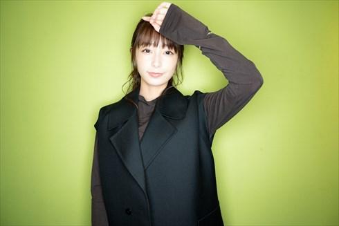 羅小黒戦記 中国 アニメ 宇垣美里 声優
