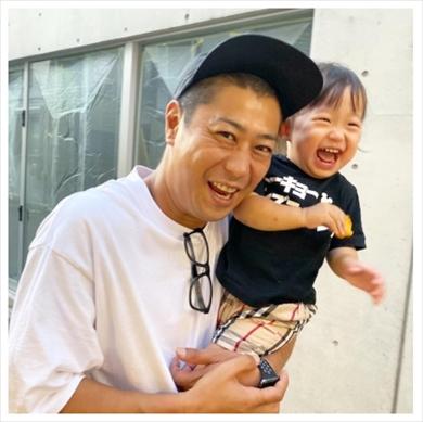 尾形貴弘 妻 あい 地雷 ブログ パンサー