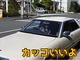 伊藤かずえ、30年ともにした初代シーマで疾走 メンテナンス行き届いた美ボディーに「これが真の愛車」