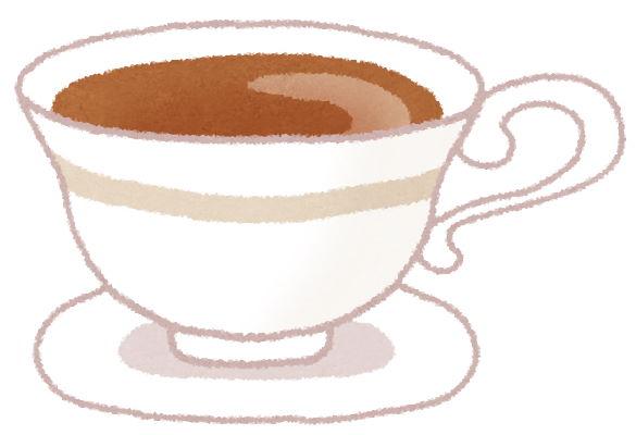 銀座ウエスト 新型コロナ 紅茶 インド ロックダウン